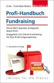 Profi-Handbuch Fundraising (eBook, PDF)