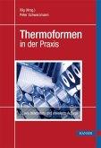 Thermoformen in der Praxis (eBook, PDF)