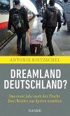 Dreamland Deutschland? (eBook, ePUB)