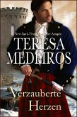 Verzauberte Herzen (Herz in den Highlands, #3) (eBook, ePUB)