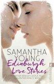 Edinburgh Love Stories