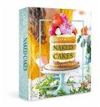 Naked Cakes - Natürlich schöne Torten