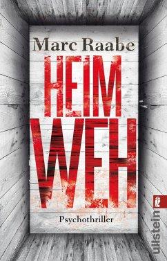 Heimweh - Raabe, Marc