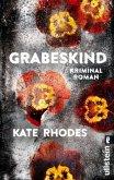 Grabeskind / Alice Quentin Bd.4