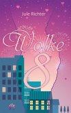 Wolke 8 (eBook, ePUB)