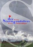 Der Sturmgondoliere (eBook, ePUB)
