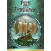 Cultures: Reise nach Nordland (Download für Windows)