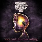 Wohin Kleiner Bruder...? (MP3-Download)