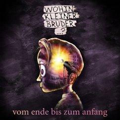 Wohin Kleiner Bruder...? (MP3-Download) - Sun, Yankoo