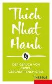 Der Geruch von frisch geschnittenem Gras (eBook, ePUB)