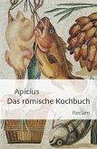 Das römische Kochbuch (eBook, ePUB)