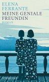 Meine geniale Freundin / Neapolitanische Saga Bd.1