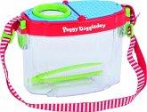 Goki 62928 - Peggy Diggledey Lupendose