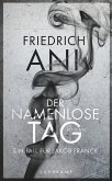 Der namenlose Tag / Jakob Franck Bd.1