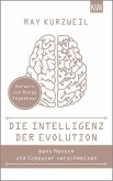 Die Intelligenz der Evolution (eBook, ePUB)