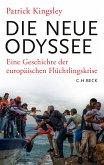 Die neue Odyssee (eBook, ePUB)