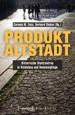 Produkt Altstadt
