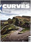 CURVES 08. Schottland / Scotland