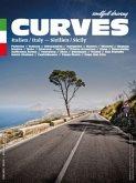 CURVES 07. Italien - Sizilien