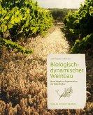 Biologisch-dynamischer Weinbau