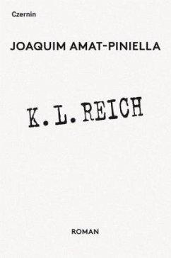 K. L. Reich - Amat-Piniella, Joaquim