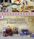 Vietnamesische Strassenküche