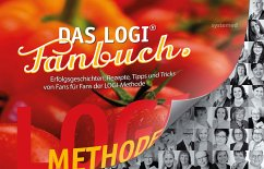 Das große LOGI-Fanbuch