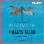 Fallensteller (MP3-Download)