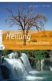 Heilung (eBook, ePUB)