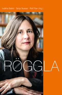 Kathrin Röggla