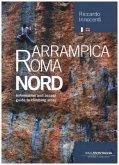 Arrampica Roma Nord