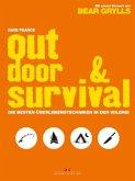 Outdoor & Survival