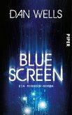 Bluescreen / Mirador Bd.1 (eBook, ePUB)