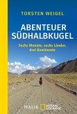 Abenteuer Südhalbkugel (eBook, ePUB)