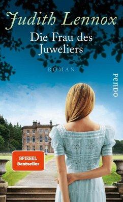 Die Frau des Juweliers (eBook, ePUB) - Lennox, Judith