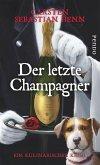 Der letzte Champagner / Professor Bietigheim Bd.5 (eBook, ePUB)