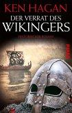 Der Verrat des Wikingers (eBook, ePUB)