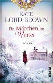 Ein Märchen im Winter (eBook, ePUB)