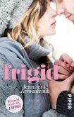 Frigid Bd.1 (eBook, ePUB)