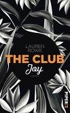 Joy / The Club Bd.4 (eBook, ePUB)