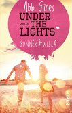 Under the Lights - Gunner und Willa / Field party Bd.2 (eBook, ePUB)