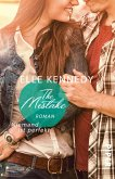 The Mistake - Niemand ist perfekt / Off-Campus Bd.2 (eBook, ePUB)