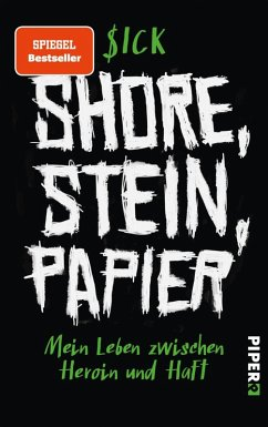 Shore, Stein, Papier (eBook, ePUB) - Sick