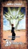 Die Drachenprinzessin (eBook, ePUB)