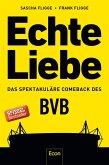 Echte Liebe (eBook, ePUB)