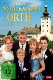 Schlosshotel Orth - Die Zweite Staffel DVD-Box