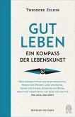 Gut leben (eBook, ePUB)