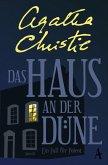 Das Haus an der Düne / Ein Fall für Hercule Poirot Bd.6 (eBook, ePUB)