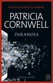 Paranoia / Kay Scarpetta Bd.23 (eBook, ePUB)