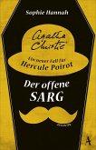 Der offene Sarg / Ein Fall für Hercule Poirot (eBook, ePUB)